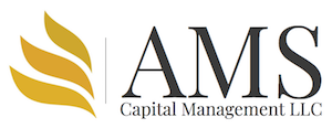 AMS Capital Management LLC